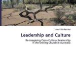 Leadership and Culture